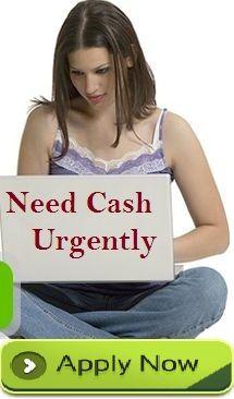 Cash advance loans in omaha ne image 9
